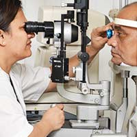 What is Cataract?