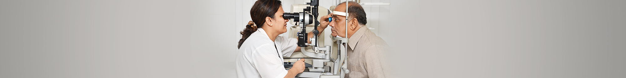 What is Cataract and Causes of Cataract?