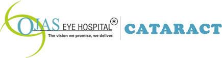 Ojas Eye Hospital For Cataract Surgery